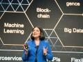 SAP-Events-Leonardo-Live-2017-Mala-Anand