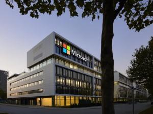 Microsoft-Deutschlandzentrale-1200
