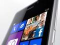 windows-phone-8-lumia925