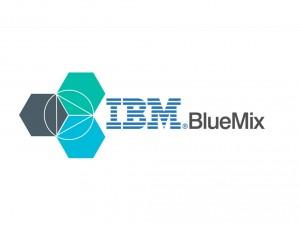 IBMBlueMix_auf