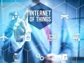 internet-of-things-shutterstock_319912157