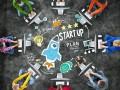 Start-up-shutterstock