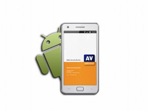 AV-Comparatives-Android-Security-Report-2017