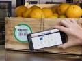 IBM-Blockchain-Lebensmittelsicherheit-1200