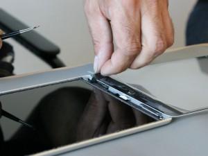 iPad-Reparatur-1200