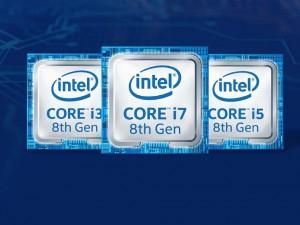 intel-core-i-8th-generation