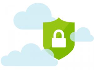 Azure_Secure_Cloud