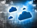 cloud-migration-1200