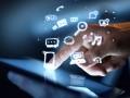 Digitalisierung_shutterstock-1200