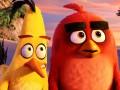 angry-birds-movie-1200