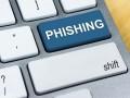 Phishing-Shutterstock-1200