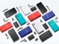 fairphone2-684x513