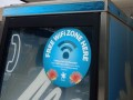 telefonzelle-wifi-hotspot-800