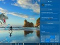 windows-10-fall-creators-update-test-build-16215