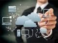 File-Sharing-Shutterstock-1200