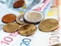 shutterstock_geld-euro