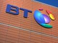 BT-Firmengebäude-1200