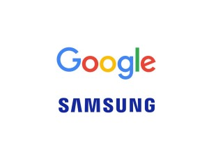 Google-Samsung-1200