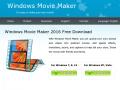 Movie_Maker_Fake