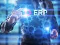 ERP-Shutterstock-1200