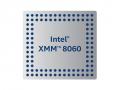 intel-xmm-8060