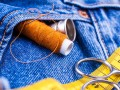 Patch-Day_shutterstock