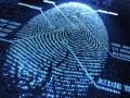 Fingerabdruck-CNET-1200