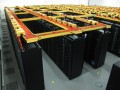 supercomputer_SuperMUC_800x600