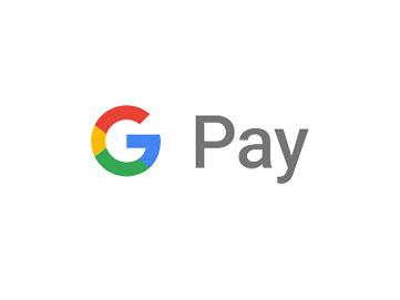 Google Pay (Bild: Google)