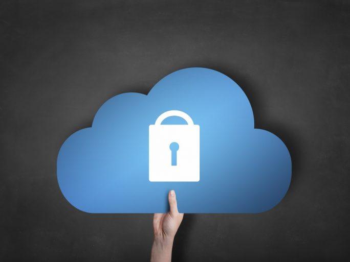 Datenschutz in der Cloud (Bild: Shutterstock)