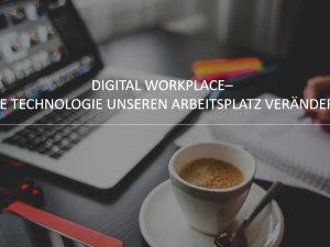 Digital Workspace (Bild: Adobe)