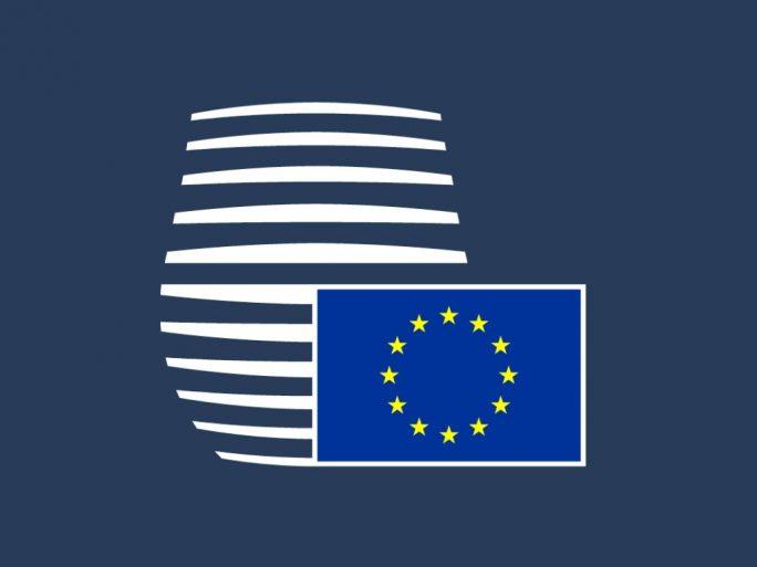 EU-Rat (Bild: EU-Rat)