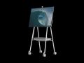 Microsoft Surface Hub 2s (Bild: Microsoft)