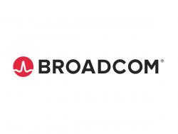 Broadcom (Bild: Broadcom)