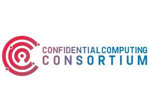Confidential Computing Consortium (Bild: Linux Foundation)