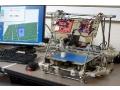 Ungewöhnliche Objekte aus dem 3D-Drucker