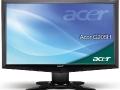 acer-g205h-2