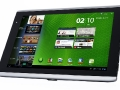 acer-iconia-a500-01