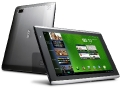 acer-iconia-a500-03