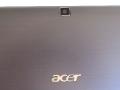 acer-iconia-w500-hw-09