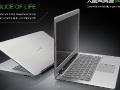 acer-ultrabook-4