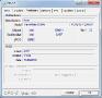 acer-tm-6594e-sw03-cpu-z-3