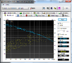 acer-tm-6594e-sw10-hdtune_benchmark_hitachi_hts545050b9a____