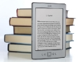 amazon-kindle-ereader-02