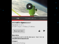Android 4.0: Android Beam