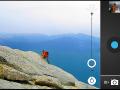 Android 4.0: Kamera