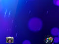 Android 4.0 Homscreen