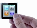 apple_ipod_ipod_nano_2010_03