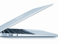 apple-macbook-air-11-01