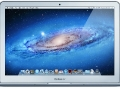 apple-macbook-air-13-03